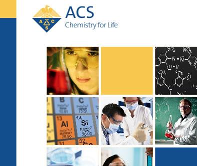 ACS Handbook / undergrad.acs.org