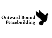 Outward Bound Peacebuilding