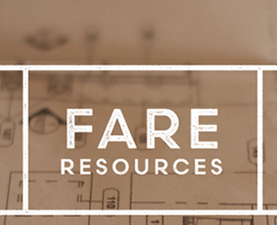 Fare Resources