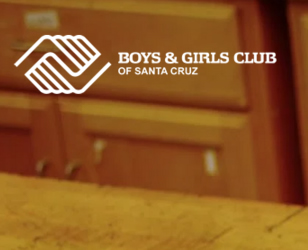 Boys and Girls Club of Santa Cruz