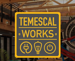 Temescal Works